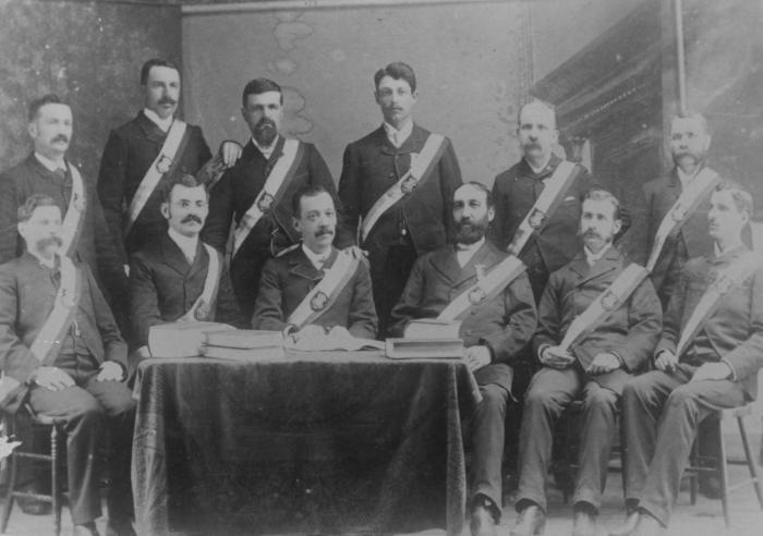 1889 la fondation scaled