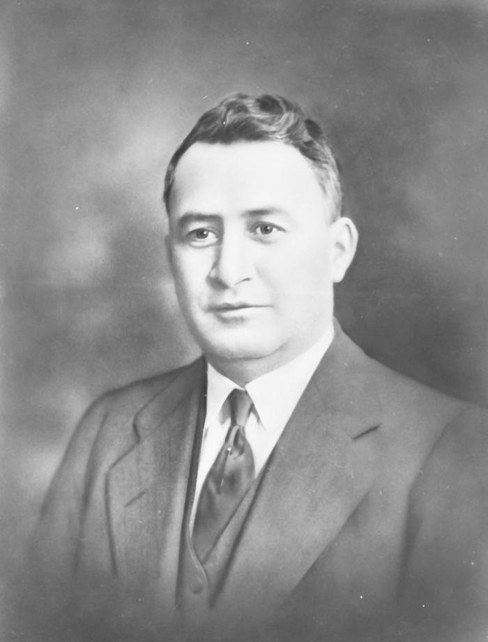 1940 1957 la progression